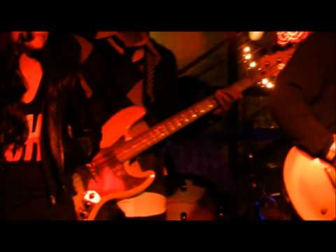 The Emoticons with Ruby Ibarra - REVERT