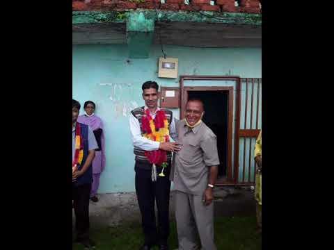 *हि.प्र. कोली समाज टुटू खण्ड इकाई के चुनाव में तिखू राम कश्यप अध्यक्ष निर्वाचित*