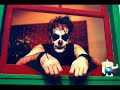 Michale Graves - Casket