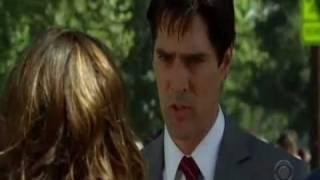 Criminal Minds 2x02 - Nice work Reid