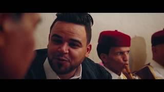 #اغنية ليبيه حسن البيجو كليب دمعك غير زايد لفنان عبدالجليل عبدالقادر الهتش تحميل MP3