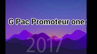 Sumba Zose By Magic Kingorongoro Ft Sat B G Pac Promoteur 2017