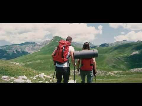 TORS predstavlja avanturističko putovanje kroz RS - Prirodne ljepote uobličene kroz igru slike i muzike (VIDEO)