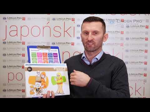 Kadr z filmu na youtube - ZAIMKI OSOBOWE