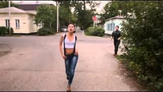 Hideaway по-кавказски - очень короткое видео...