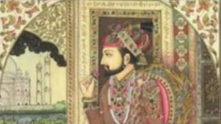 KL Saigal  Dil Se Tere Nigha. ( Mirza Ghalib ). - YouTube