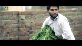 Teaser  Anparh Yaar   Ranka Hawara  Desi Crew  Latest Punjabi Songs 2015
