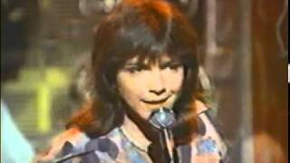 The Partridge Family - Roller Coaster