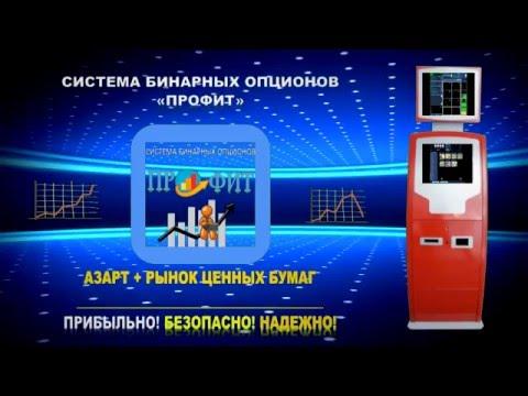 Лучшие брокеры бинарных опционов с минимальным депозитом в рублях