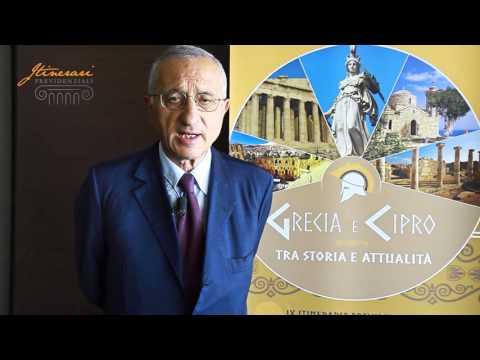 Vito Gamberale - QUERCUS - Stabilità dei rendimenti e asset reali per proteggersi dalla crisi