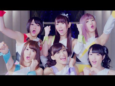 【声優動画】i☆Risの新曲「ブライトファンタジー」のミュージッククリップ解禁