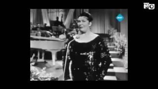 Carnaval - Metropole Orkest - 1962