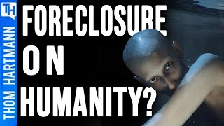 Biggest Threat To Humanity Revealed (w/ Prof. Lord Martin Rees)