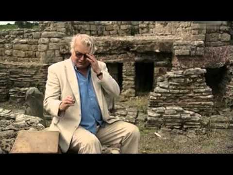 Моменты истории: Римский фронт