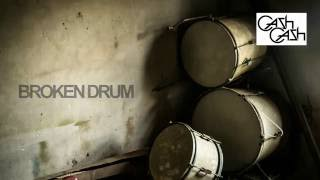 CASH CASH ft. Fitz of Fitz and The Tantrums - Broken Drum *** LYRICS