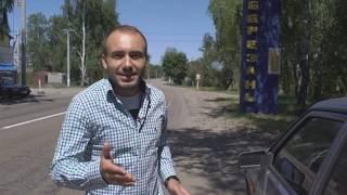 Протоієрей Олександр Клименко