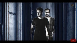 MAUT - MIRZA  | SINGGA | MOFUSION | LATEST PUNJABI SONG | NEW PUNJABI SONG 2018 | MALWA RECORDS