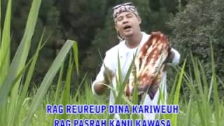 Download lagu Bah Dadeng Papatong Mp3