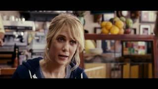 Bridesmaids | trailer #2 US (2011) Kristen Wiig Maya Rudolph