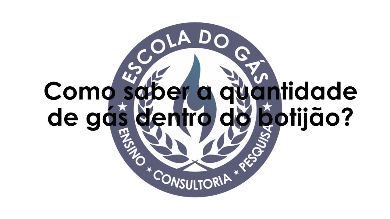 DISTRIBUIDORA DE GÁS CONTAGEM TELE ENTREGA 4