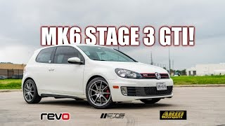mk6 gti revo stage 2 - Thủ thuật máy tính - Chia sẽ kinh