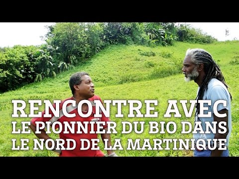 Site rencontre gratuit non payant maroc