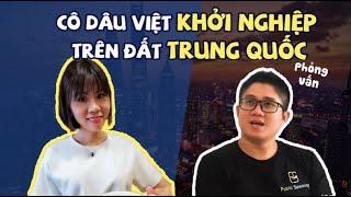 co-gai-viet-start-up-tren-manh-dat-trung-quoc-khuongs-show-huynh-duy-khuong-ft-ha-anh