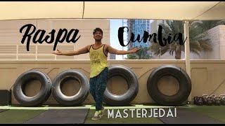 Soy Para Ti (Remix) by Marcelo Cezan| ZIN 62 Zumba® Fitness | Masterjedai