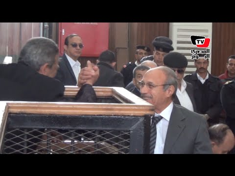 تأجيل محاكمة «العادلي» لجلسة ١٣ مارس في قضية «فساد الداخلية»