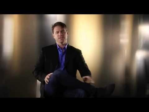 Person of Interest Season 2 (Promo 2)