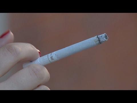 Melyek a leghatékonyabb dohányzótabletták