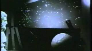 Астрономия (2/15). Самая древняя наука