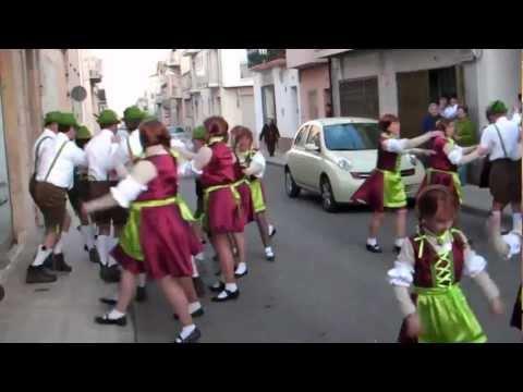 2012-02-18 CARNESTOLTES Santa Bàrbara