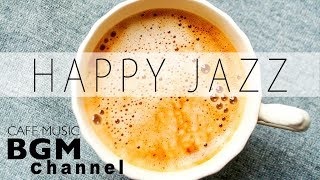relaxing jazz and bossa nova happy music for work - TH-Clip