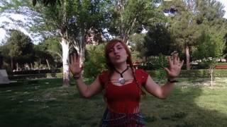 La Quinta Estación   Cuando Me Vaya ( Helena Valkyr )