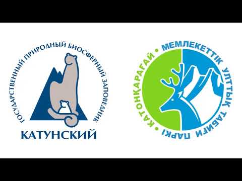ТБР Большой Алтай (2017)