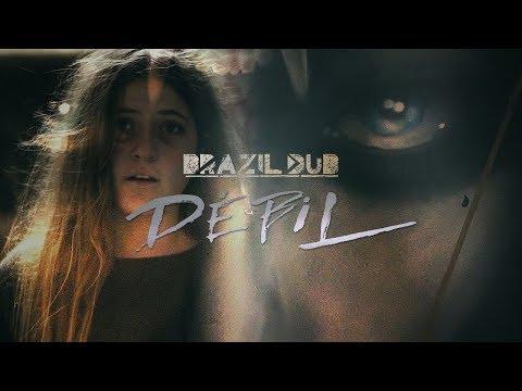Brazil Dub