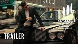 Hacker (2016) Video