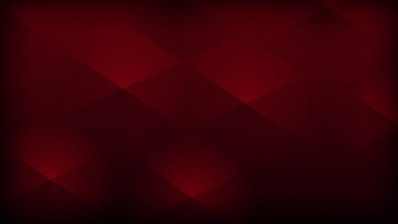 Youtube thumbnail background images