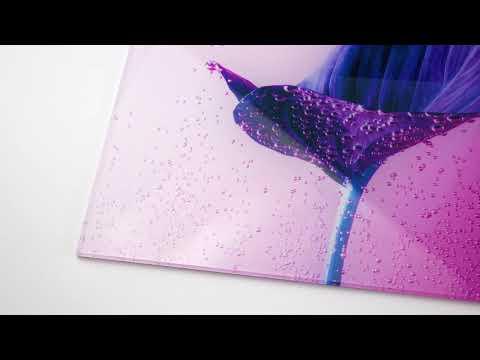 Discover now: Acrylic Wall Decor