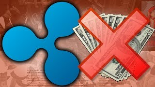 How Ripple (XRP) Is Going to Replace FIAT Currencies!