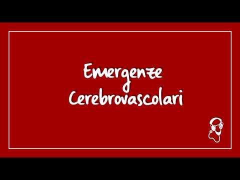 Osteocondrosi toracica con un aumento della pressione sanguigna