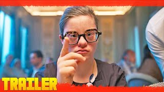 Trailers In Spanish Historias Lamentables (2020) Teaser Tráiler Oficial Español anuncio