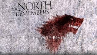 Game Of Thrones   Season 4 Full Complete Soundtrack HD