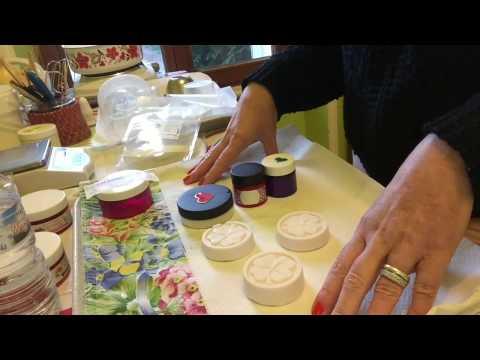 Le shampooing le mioche au psoriasis