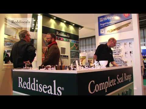 Reddiseals Sash And Casement Window Products