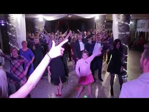 """Гурт """"Бескид"""", відео 6"""