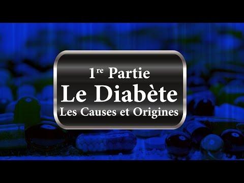 Remèdes populaires pour abaisser la glycémie dans le diabète de type 2