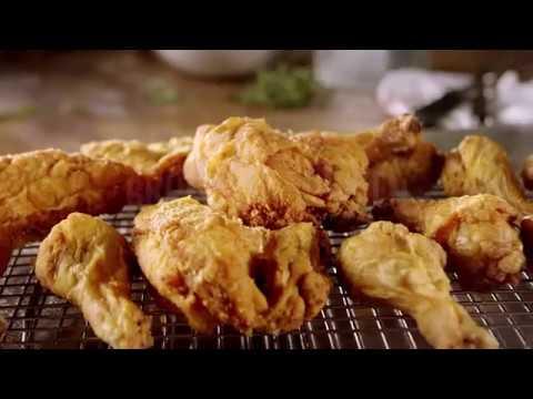 Bob Evans - Broasted Chicken 9.99 3 course Farm Fresh 30