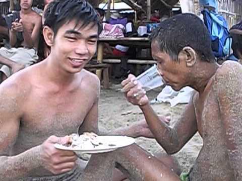 Paggamot ng kuko halamang-singaw Propolis Hand